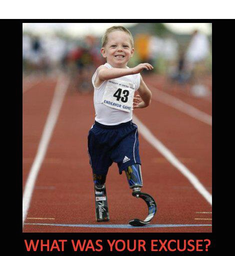 What-Was-Your-Excuse