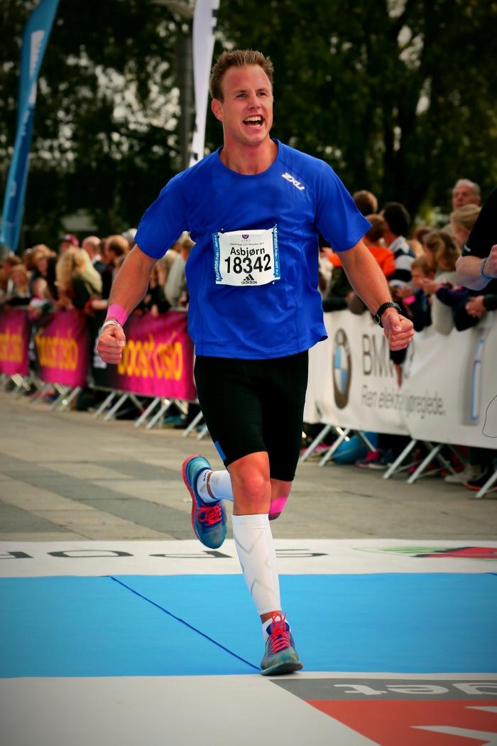 maratonbilde3