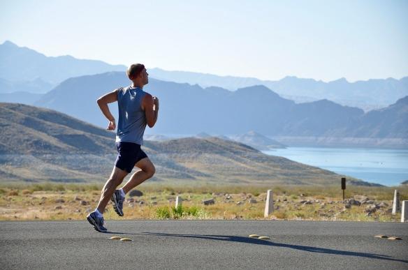 runner-1814460_1280.jpg